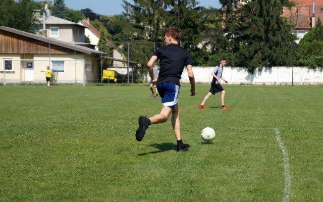 sportfest14