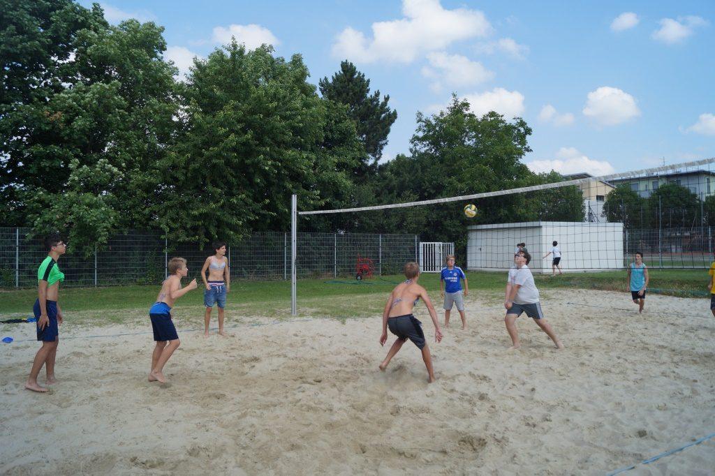 sportfest16