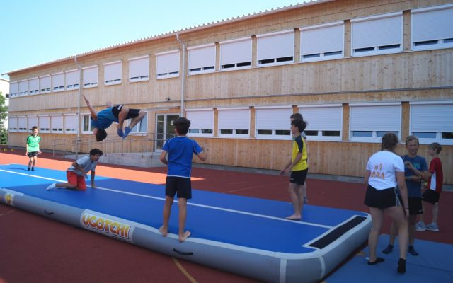 sportfest2