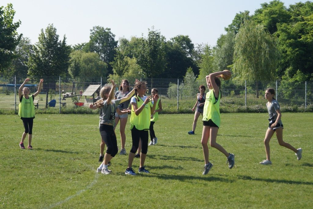 sportfest6