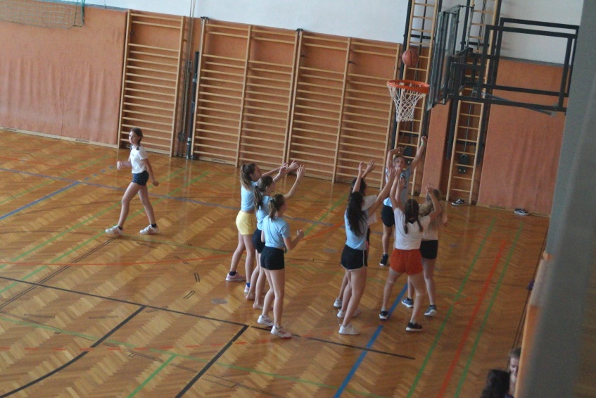 sportfest9