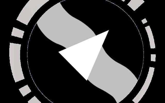 Bild1_logo