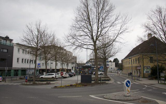 Julius_Bittner_Platz