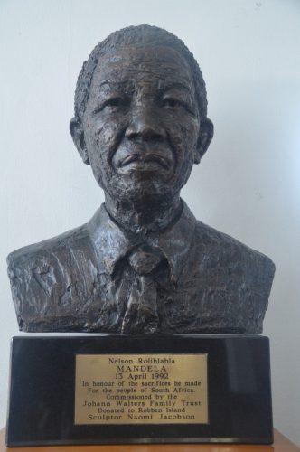 01 Mandela